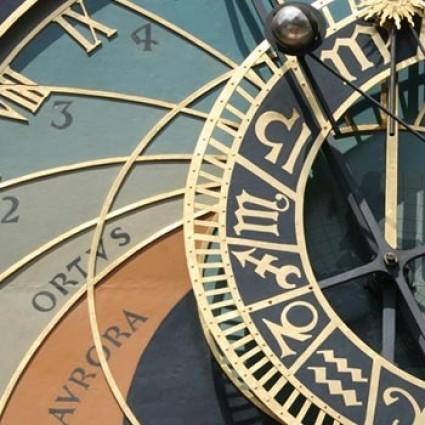 mydailymoment taurus horoscope